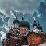 День Казанской иконы – 2020: как правильно провести церковный праздник