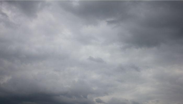 Уже 21 июля жару в Алтайском крае сменят ветер и ливневые дожди
