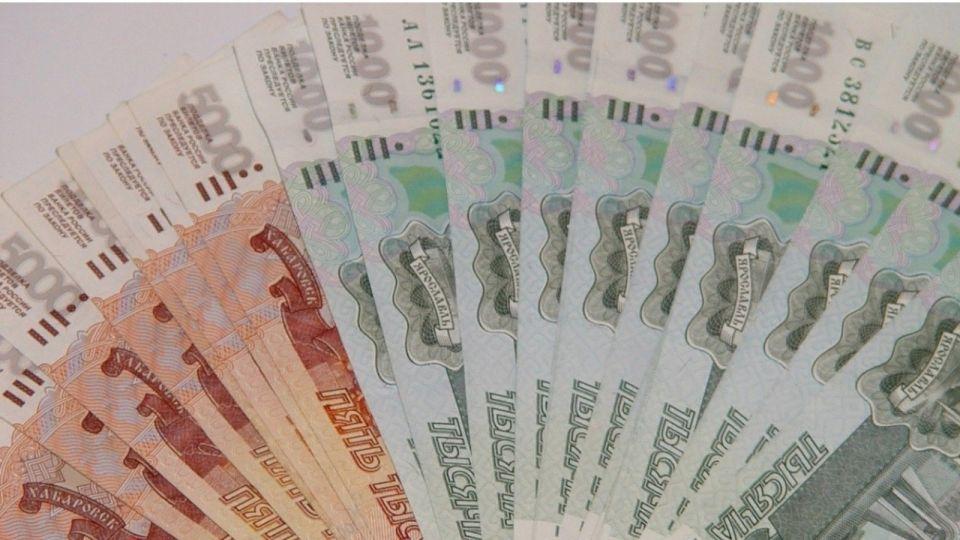 Мишустин уволил замминистра образования после скандала с хищением 50 млн