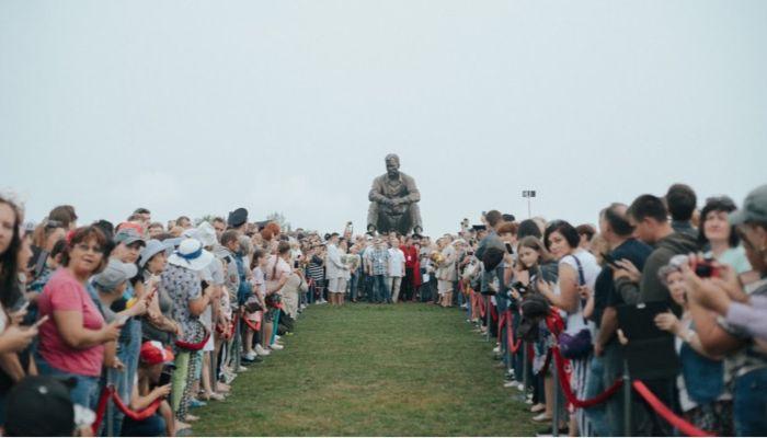 Без Кустурицы и красной дорожки: как в этом году пройдут Шукшинские дни на Алтае