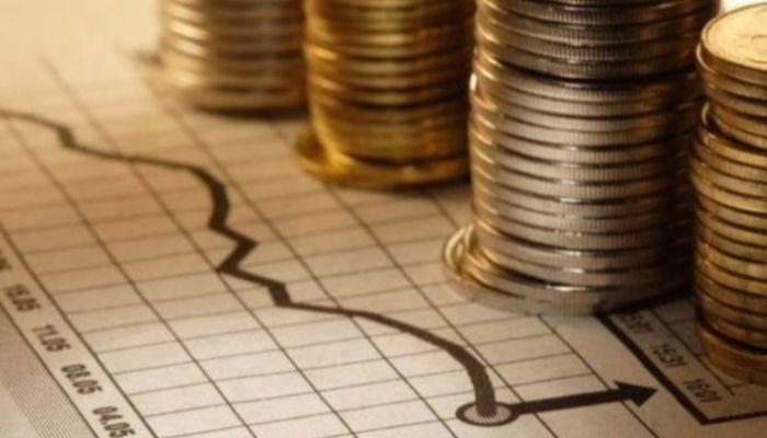 СМИ: Алтайский край оказался на дне национального инвестиционного рейтинга