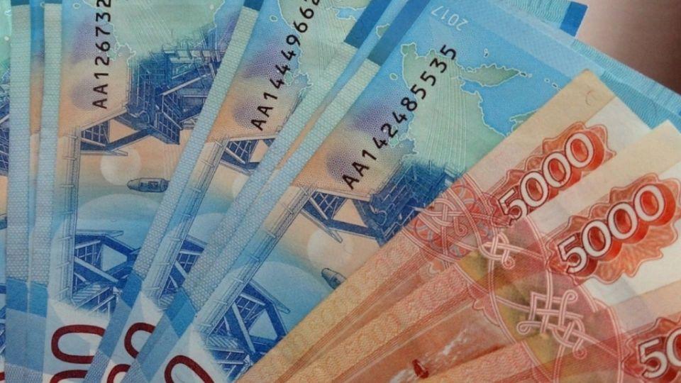 """Российские банки могут наказать на полмиллиона за """"выбивание"""" долгов по кредитам"""