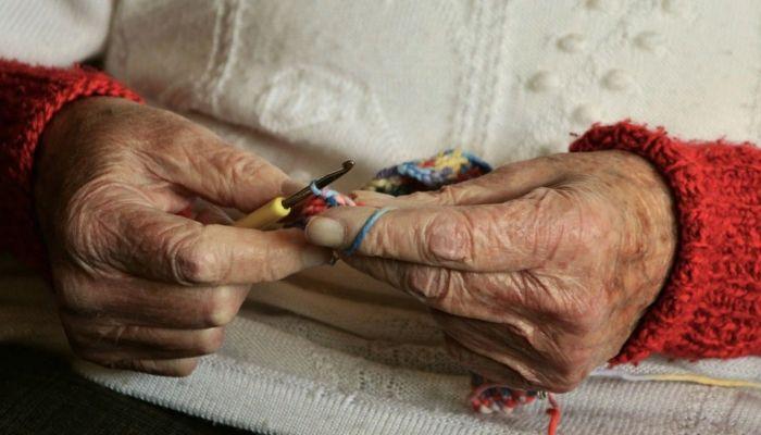 Россиян ждет повышение пенсии с 1 августа: кого это коснется