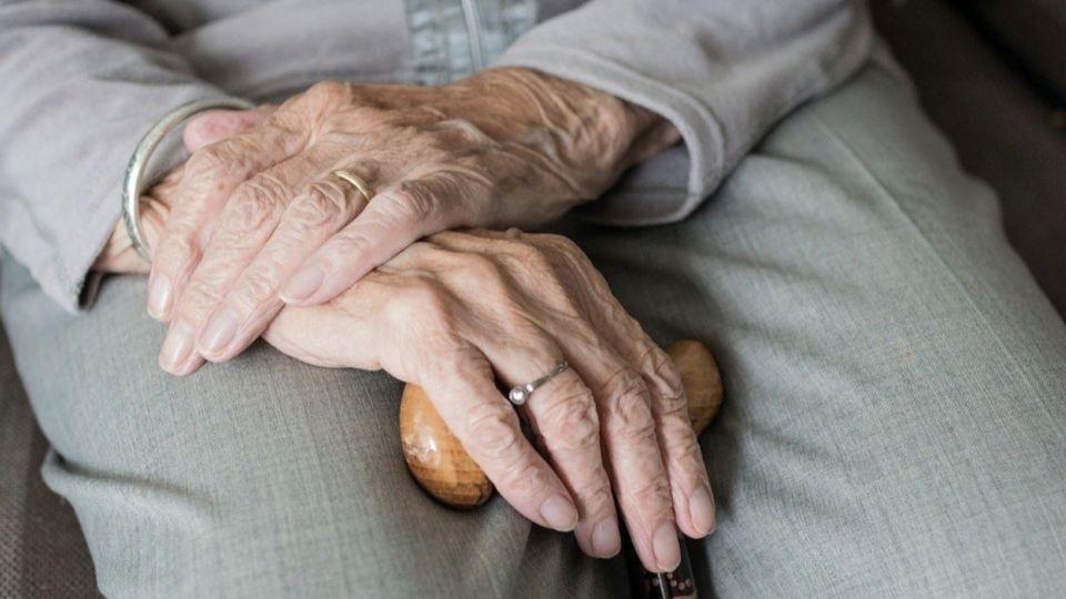 В России предложили выплатить пенсионерам по 15 тысяч из-за пандемии