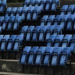 России запретили петь Катюшу вместо гимна на Олимпиаде