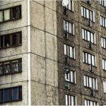 В пределах нормы. В Алтайском крае с начала года из окон выпало восемь детей