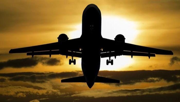 Ростуризм составил список регионов, где за отдых туристам вернут до 15 тысяч