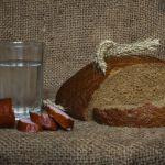 Благодаря Иткульскому спиртзаводу на Алтае в два раза увеличили розлив водки