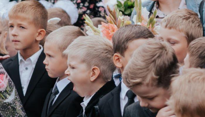 Играть и ждать: педагог из Барнаула рассказала, когда ребенок готов к школе