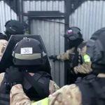 ФСБ задержала группу из 22 исламистов – часть орудовала в Сибири
