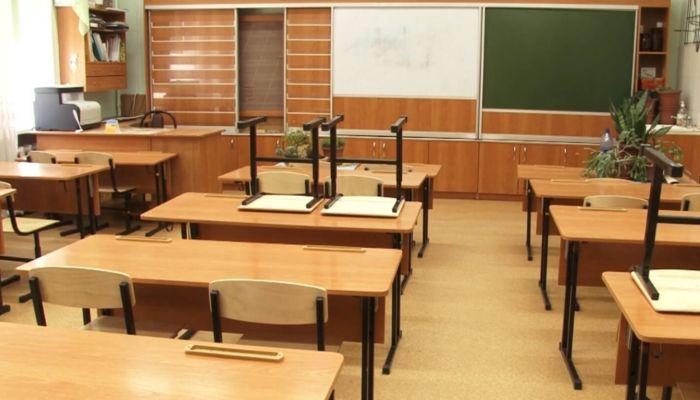 20 августа станет известно, как будут учиться школьники в пандемию