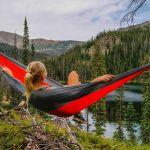 Туристы не получат компенсации за летний отдых на Алтае