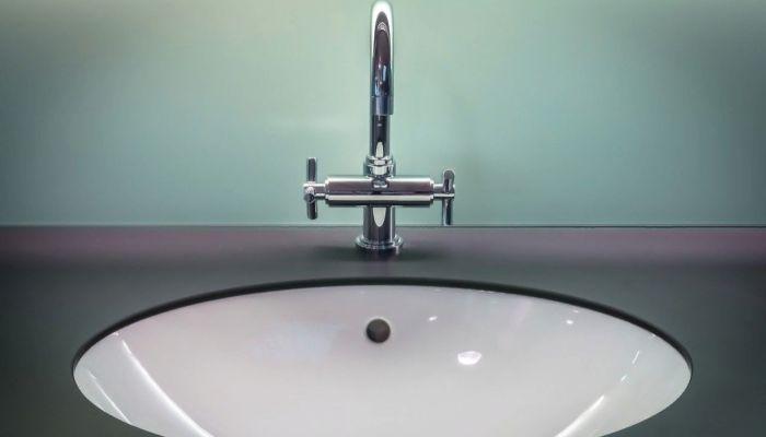 У 62 тысяч жителей Барнаула временно отключат горячую воду