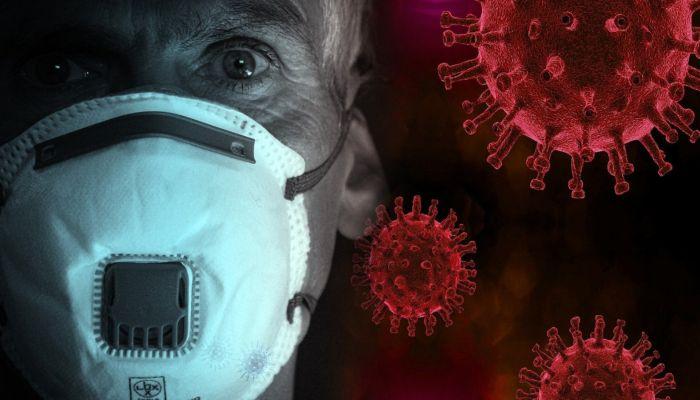 Коронавирус отступает: Роспотребнадзор фиксирует снижение уровня заболеваемости