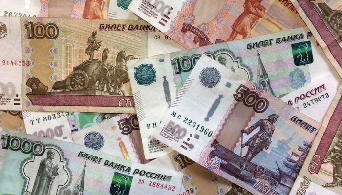 Петиция о продлении детских выплат в августе набрала почти 140 тысяч подписей