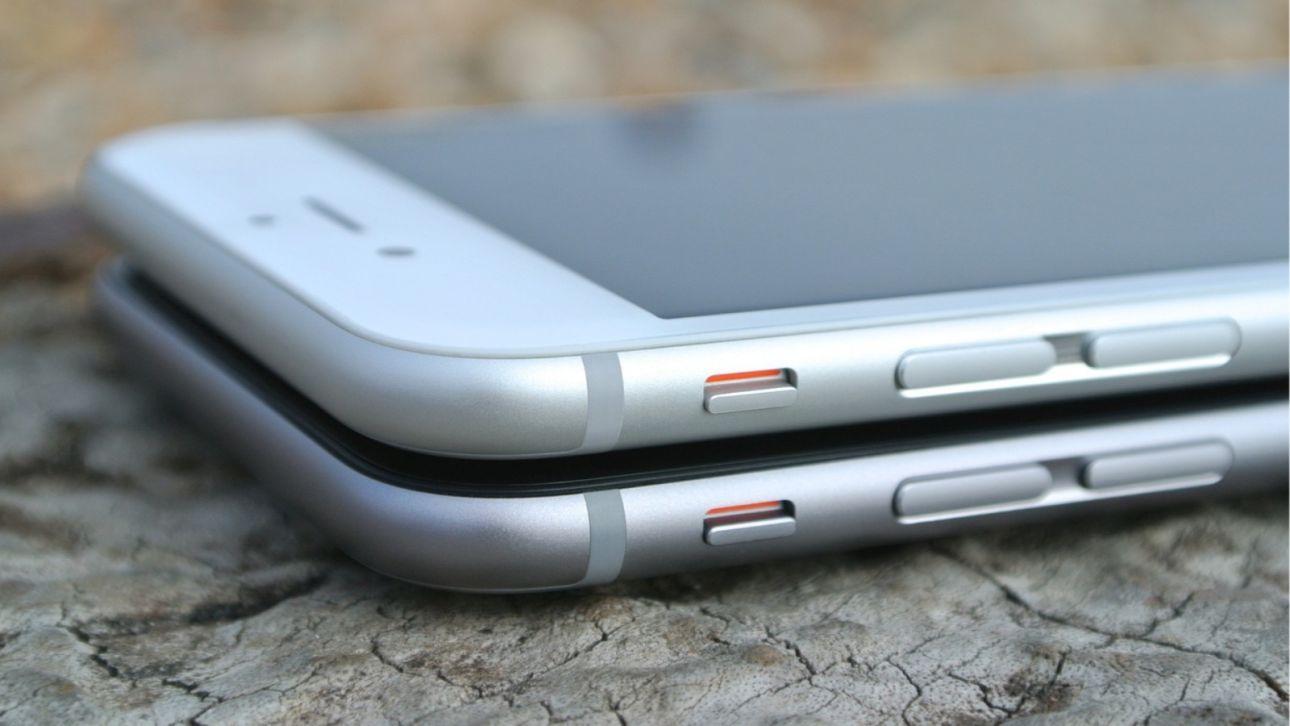 Как будет выглядеть новый iPhone 12 и что придется к нему дополнительно купить?