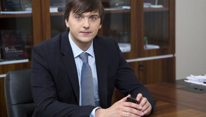 Глава Минпросвещения объявил о формате обучения в новом учебном году