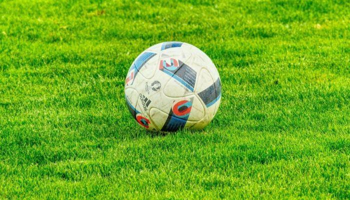 Футбольный клуб Динамо-Барнаул начнет новый сезон 9 августа