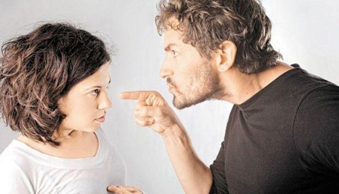 Как не стать жертвой абьюзера и отстоять свои личные границы