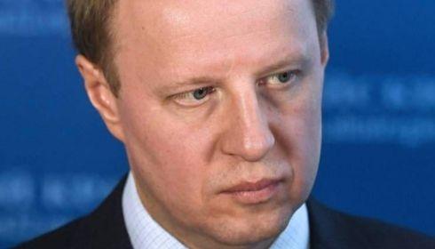 Вопиющий случай: Томенко пообещал следить за расследованием драки в Барнауле