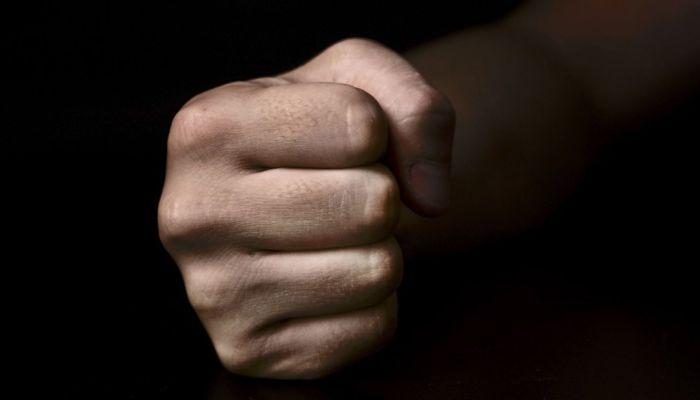 Сказки сочиняют!: жена погибшего в драке ответила на оправдания спортсменки