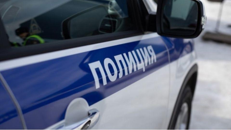 """""""Пытались уйти"""": предполагаемый очевидец рассказал о драке в Барнауле"""