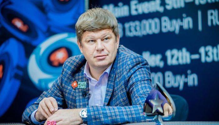 Это убийство!: Дмитрий Губерниев отреагировал на громкую драку в Барнауле