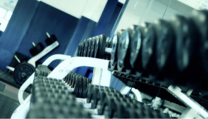 Стало известно, когда в Алтайском крае откроются фитнес-клубы