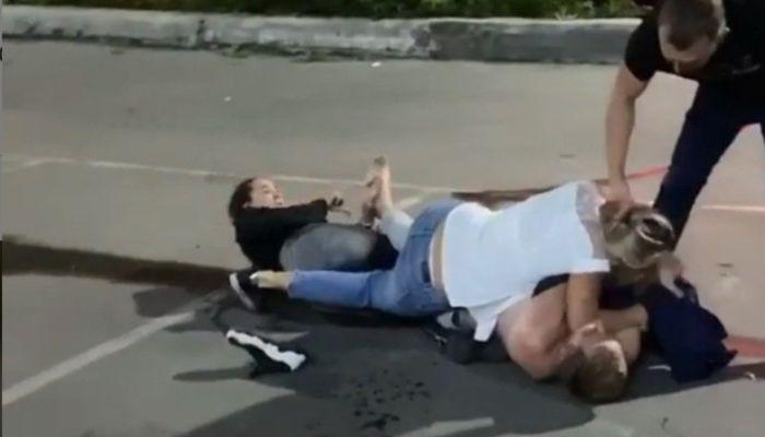 Он порядочный: сестра боксёра назвала смерть в драке в Барнауле случайностью