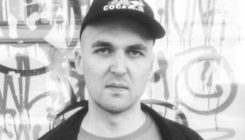 Рэпера Энди Картрайта нашли расчлененным в квартире Петербурга