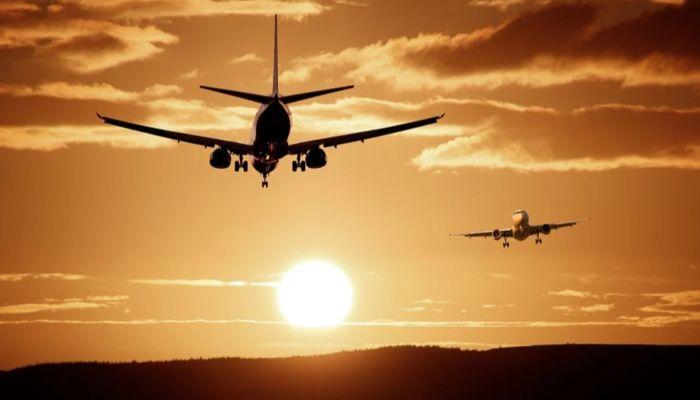 Аэропорт Барнаула запускает еще один дополнительный рейс в Москву