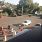 Удар в слабое место: федеральные СМИ раскрыли новые подробности драки в Барнауле