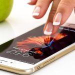 Какие ошибки чаще всего совершают пользователи смартфонов при их зарядке
