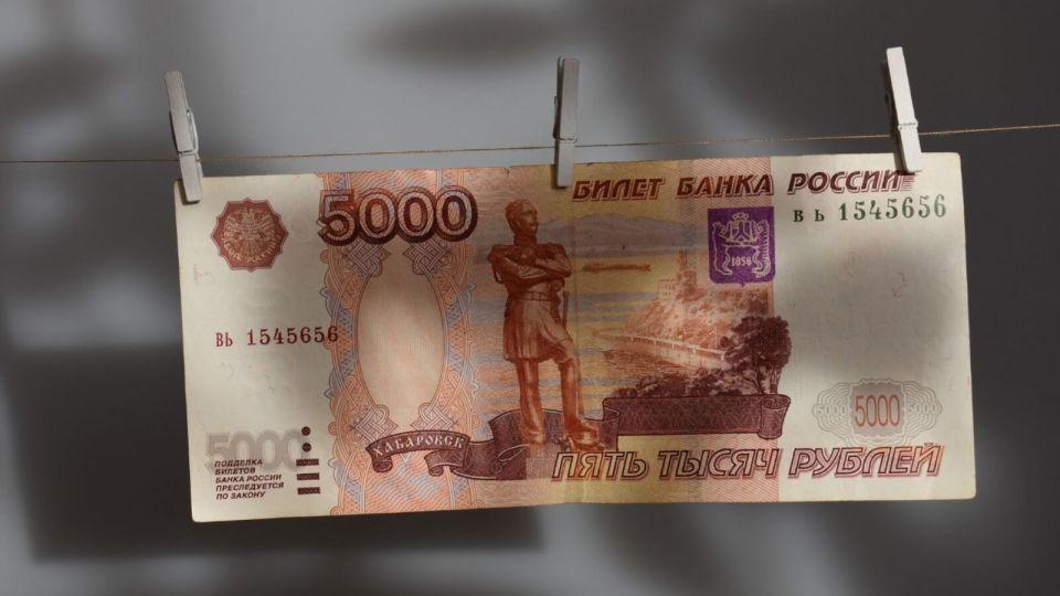 Алтайские полицейские и сотрудники РЖД вложили миллионы в рухнувший инвестпроект