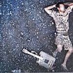 Романтика: ехавшего на Чёрное море мужчину нашли в вагоне с углём