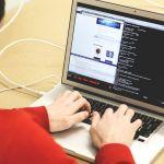 Личные данные проголосовавших за поправки к Конституции попали к хакерам