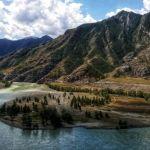 Цены подняли, а сервис забыли: что говорят об отдыхе в Горном Алтае туристы