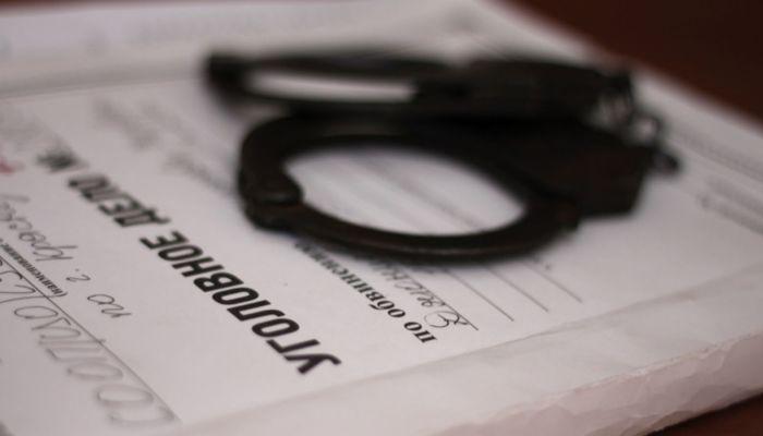 На Алтае приостановили дело следователя-маньяка, который насиловал женщин