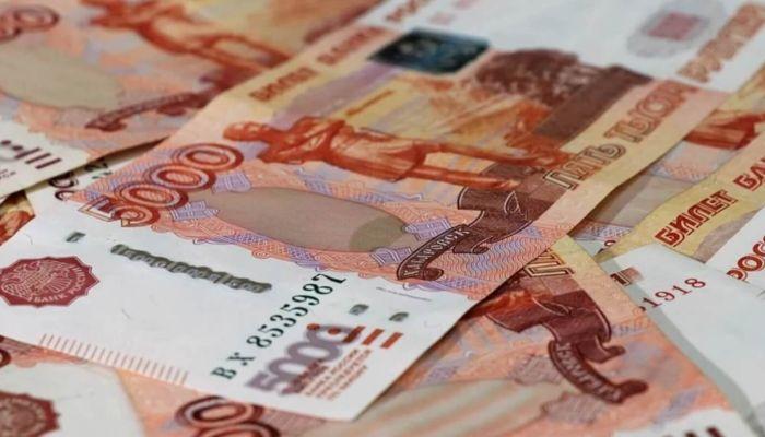 Кому из россиян решили начислять по 10 тысяч ежемесячно