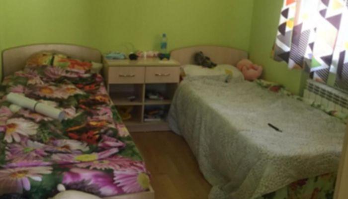 В Республике Алтай нашли нелегальный детский лагерь