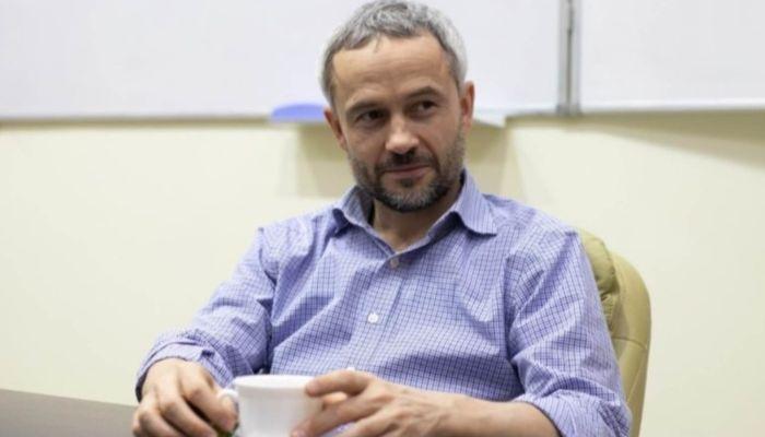 Министр спорта Алтайского края прокомментировал снятие ограничений