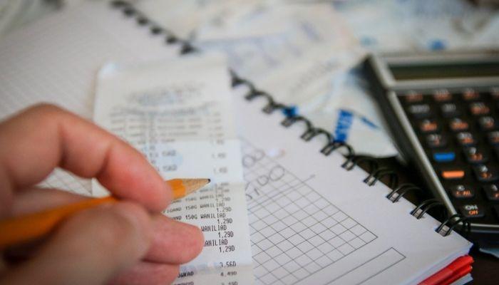 На Алтае резко возросло количество желающих получить вычет по налогу