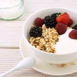 Кардиологи назвали простой и доступный способ снизить уровень холестерина