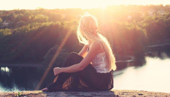 Жареное солнце: Минздрав Алтая дал советы, как пережить аномальный зной
