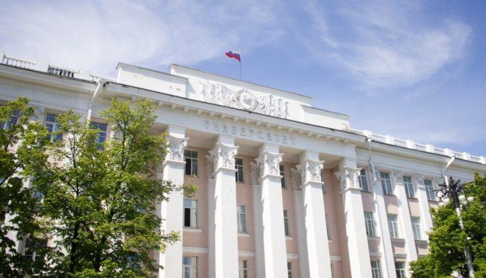 В Алтайском крае готовы учиться абитуриенты из 16 стран