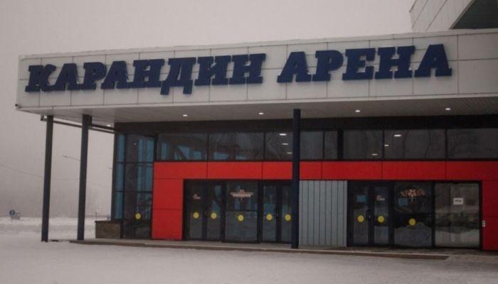 В Алтайском крае появится первая профессиональная площадка для керлинга