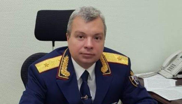 Уголовные дела чиновников Демина и Голубцова уйдут в суд до конца года