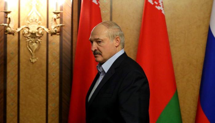 Нормальные человеческие яйца: что еще обещал Александр Лукашенко белорусам