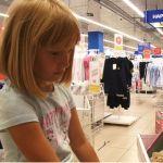 Сколько в Алтайском крае стоит собрать ребенка к новому учебному году