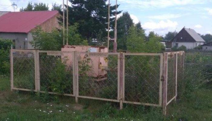 Десятки километров бесхозных газовых сетей в Алтайском крае грозят взрывами